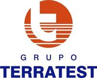 Cliente Grupo Terratest