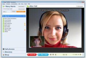 Curso Ingles por Skype