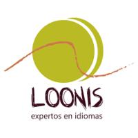 Servicios Loonis