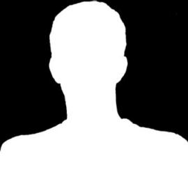 anonimo-comentario