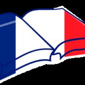 Aprender Frances Servicios Clemence Loonis