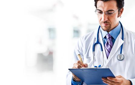 Medicos aprender frances