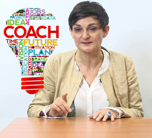 Coaching Psicoanalitico Clemence Loonis