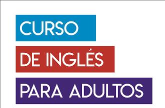 Cuross para Aprender Inglés
