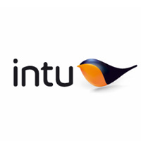 intu management spain
