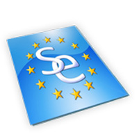 seleuropa logo