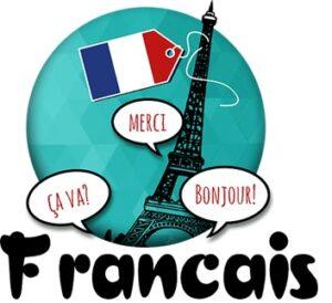 Aprender Frances Rapido