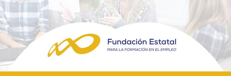 Asociación FUNDAE aprender idiomas